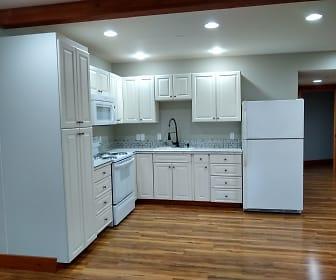 kitchen2.jpg, 13384 Driver Rd Basement