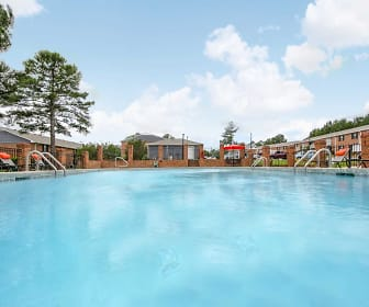 The Reserve at Whiskey Creek, Grovetown, GA