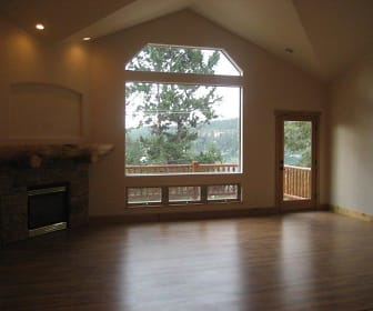 Upper Floor Living Room view.jpg, 396 North Juniper Bay Rd.