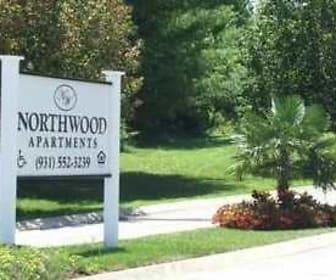 Northwoods, Miller Motte Technical College  Clarksville, TN