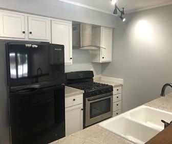 540 Auburn Place Unit B, Monticello, MN