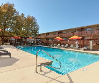 The Gradely, Academy Acres North, Albuquerque, NM