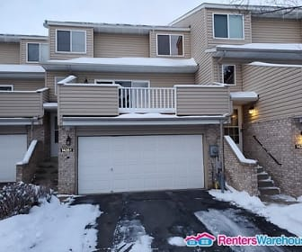 14261 Hibiscus Ct, Paideia Academy Charter School, Apple Valley, MN