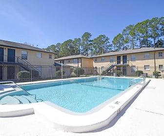 Park Place, 32216, FL