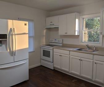4735 Walnut Grove Avenue, Beechmont, KY