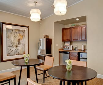 Pet Friendly Apartments for Rent in Colorado Springs, CO