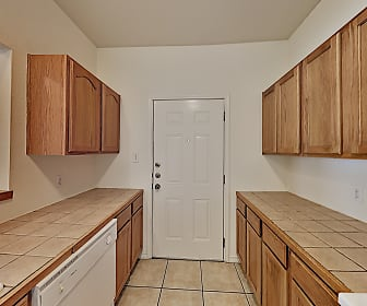 Kitchen, 126 Sandstone Dr Apt B