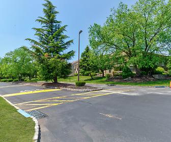 Durham Woods at Edison, Pumptown, South Plainfield, NJ