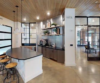 The Kirkwood Apartments, Atlanta, GA