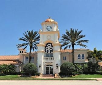 7542 Quinto Drive, Lake Sarasota, FL