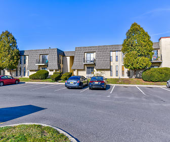 Forest Creek Apartments, Sewell, NJ