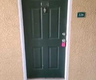 18001 Richmond Place Dr Apt 226, West Meadows, Tampa, FL