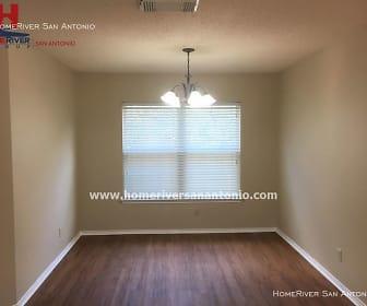 22038 Oriole Hill Dr, Far North Central, San Antonio, TX