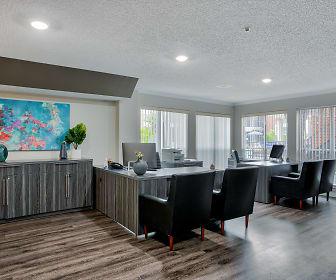 Centerpoint Apartments, North Central Carrollton, Carrollton, TX