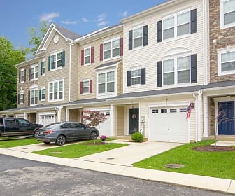 Apartments of Wildewood, Leonardtown, MD