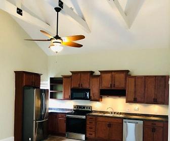 Kitchen, 105 Clack Circle