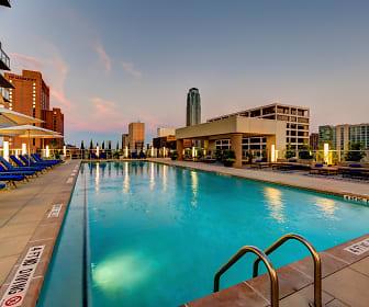 M5250, Great Uptown, Houston, TX