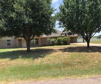 12319 CR 182, Bullard Middle School, Bullard, TX