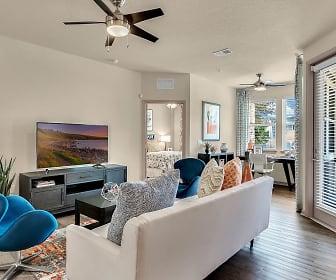 Art Avenue Apartments, Stonebridge, Orlando, FL