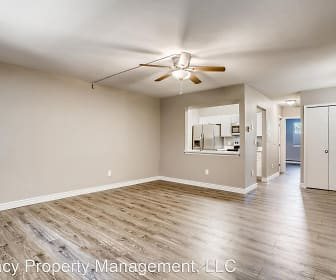 5873 S Prince Street  Unit #103A, Littleton, CO