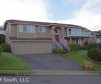 2008 Hillside Dr. NE, Tacoma, WA