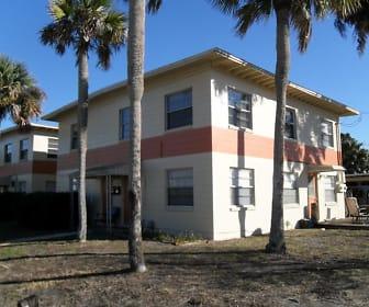 227 Magnolia St, Neptune Beach, FL