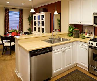 Kitchen, Orchard Hills