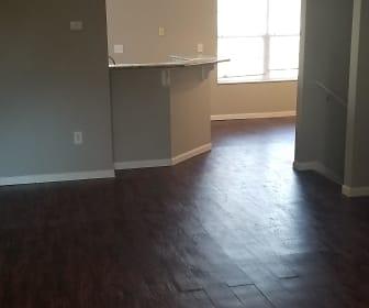 Living Room, 197 Prairie Creek Way