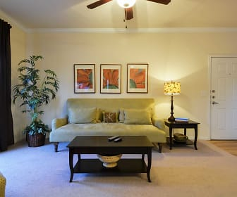 Walnut Ridge Apartments, Circle D-KC Estates, TX