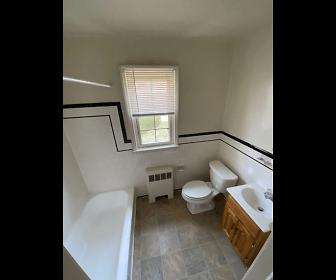 Lochwood Apartments, 21239, MD