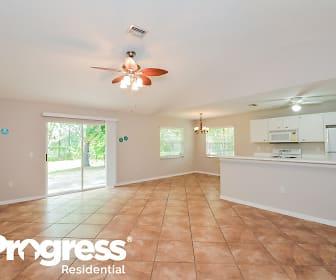 2113 49th Ave E, Oneco, Bayshore Gardens, FL
