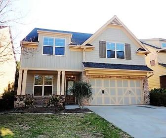 243 Ascott Ln, Victoria, Atlanta, GA