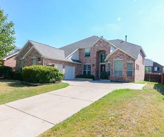 9605 Pinehurst Dr, Waterview, Rowlett, TX