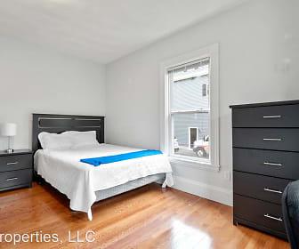 23 Washington Avenue, Boston, MA