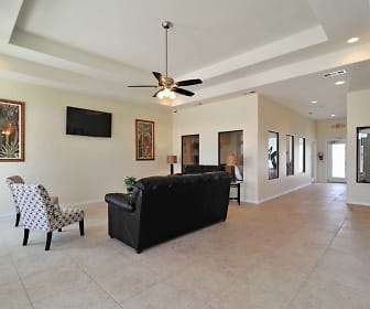 Stone Oak Townhomes, Coakley Middle School, Harlingen, TX