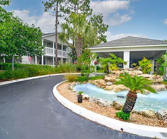 Eagles Landing Panama City, St Andrews Bay, Lynn Haven, FL