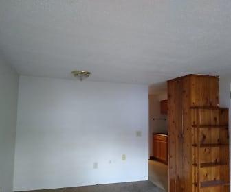 Image 5, 212 NE 3rd Ave