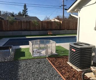 8280 greenhills, Roseville, CA