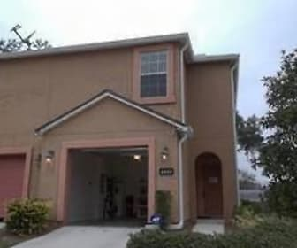 6889 Lake Mist Ln, South Mc Carthy Drive, Jacksonville, FL