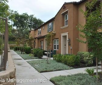 10540 Calle Cressa UNIT 3, 4S Ranch, San Diego, CA