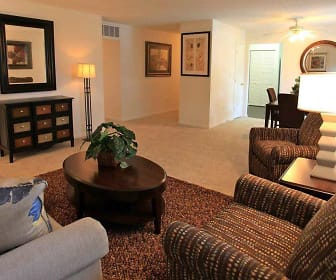 Eagle Creek Court, 46224, IN