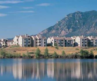 Quail Cove, Cheyenne Hills, Colorado Springs, CO