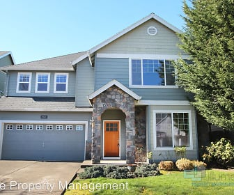 760 NW 180th Ave., Beaverton, OR