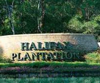 3132 Connemar Dr., Halifax, Daytona Beach, FL