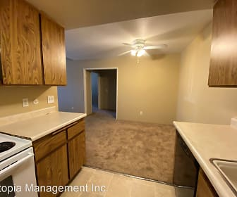 Houses for Rent in Mira Mesa, San Diego, CA - 98 Rentals