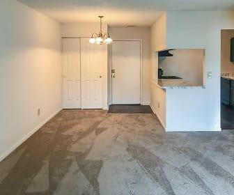 CityVue @ 5101 Apartments, Nashville, TN