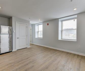 Tioga Luxury Apartments, 19140, PA
