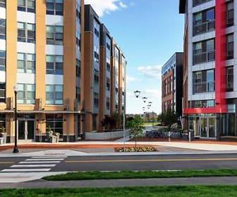 Avalon Potomac Yard, Alexandria, VA