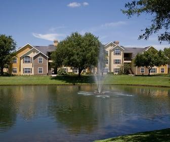 The Grand Reserve At Maitland Park, Venord Institute, FL