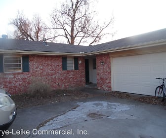 500 S Dixieland Dr, New Hope Square, Rogers, AR
